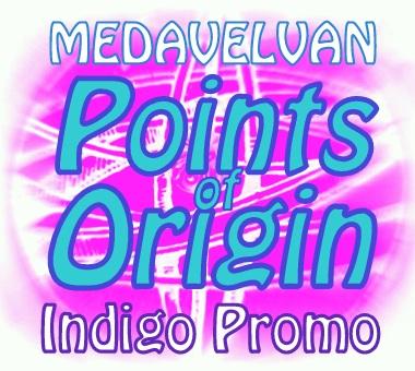 Medavelvan - Indigo Promo #01