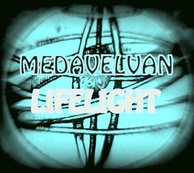 Medavelvan - Indigo Promo #02