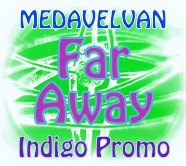 Medavelvan - Indigo Promo #03