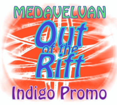 Medavelvan - Indigo Promo #05